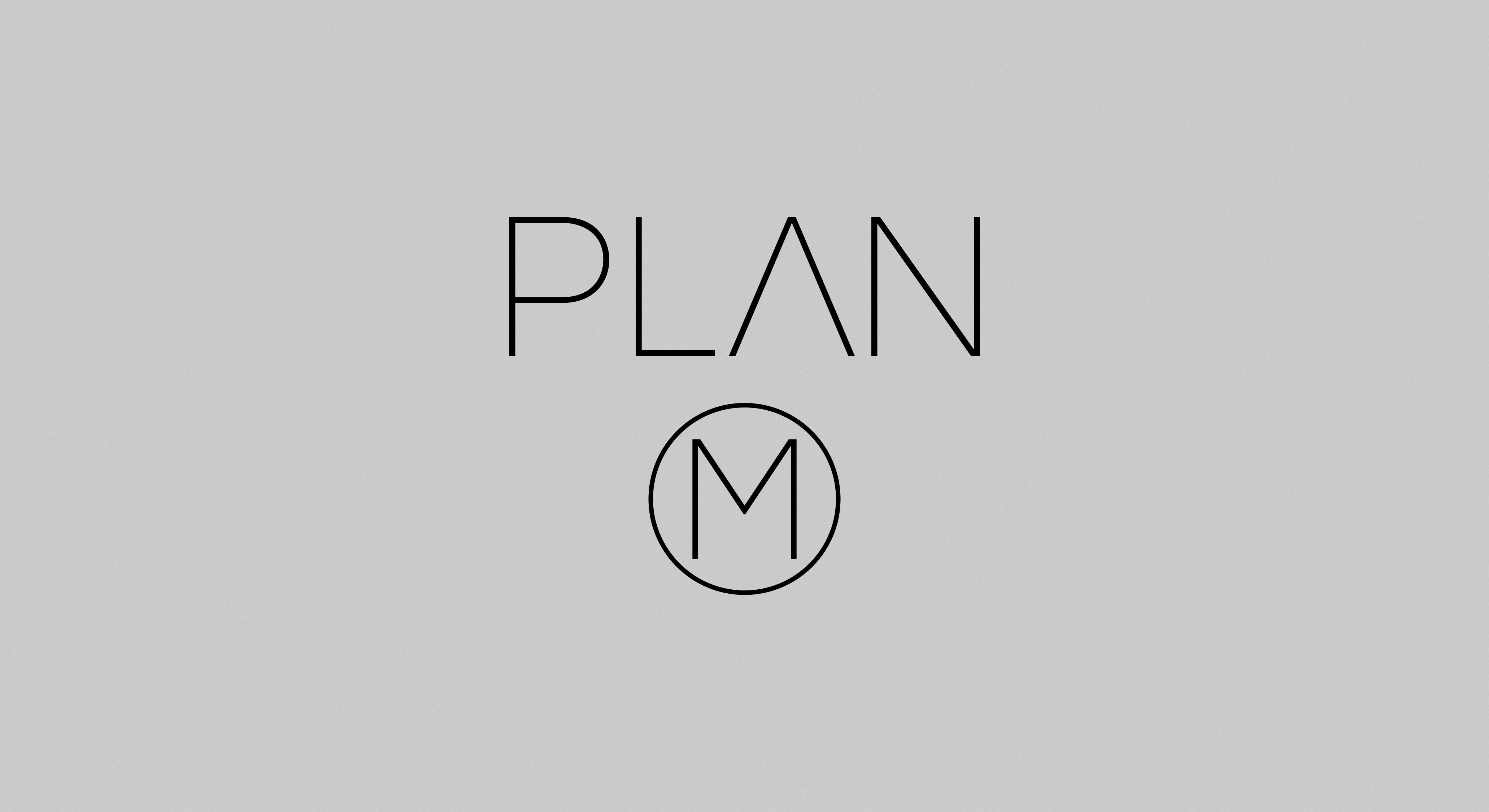 PLAN_M_Branding2