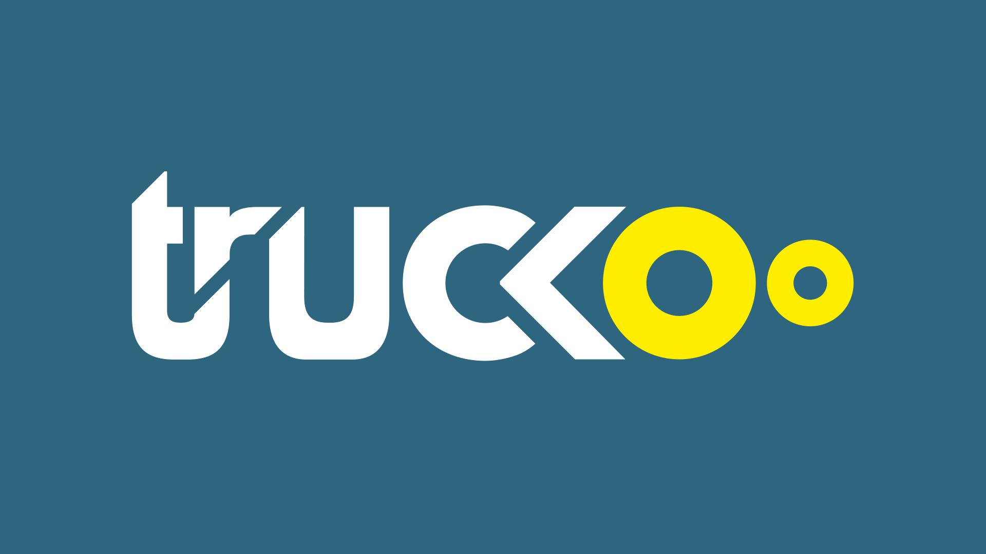 Truckoo_BrandingCase_CD_2019_logo_bg_1980x1080px