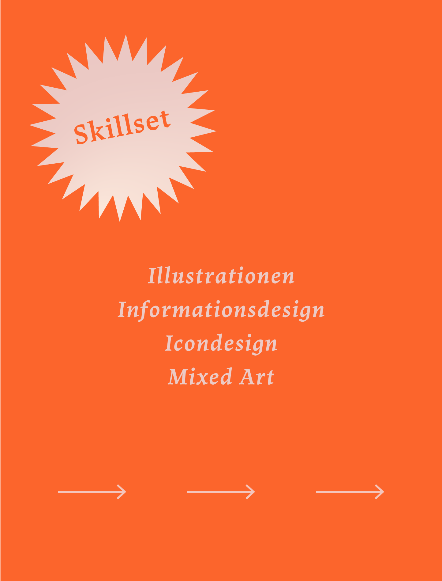 Illustrationen_Skills_left