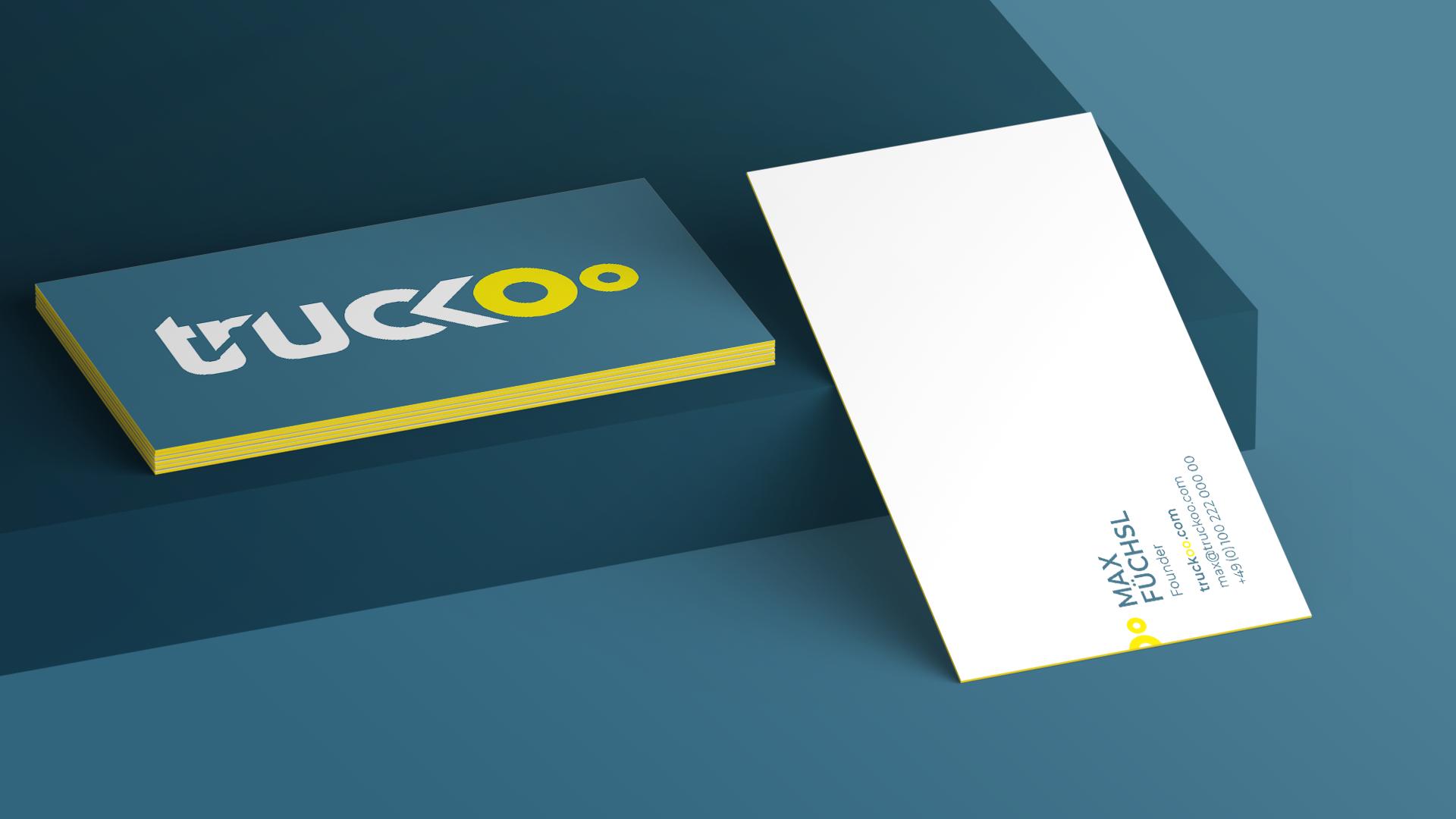 Truckoo_BrandingCase_CD_2019__vcards_1980x1080px